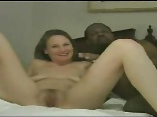 Reel Wife Video Productions - Black Seeded
