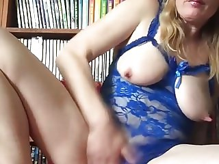 Wet and squirting part 1