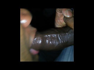young small uncut little dick