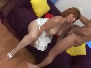 RUSSIAN MATURE VERONIKA CARICINA 01