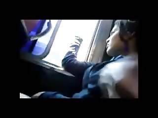 Flasher cums on girl sitting next to him.mp4