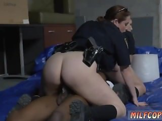 Milf with chinese guy Cheater caught doing