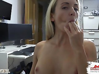 Best of Creampie & Cumshots