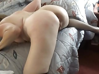Filming my wife fuck BBC at hotel