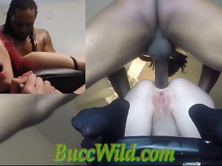 All ANAL Action Vol.3..........Interracial