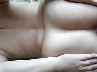 russian amateur anal