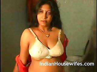 Indian Wife Filmed Taking Shower Exposed By Her Husband