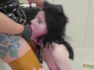 Teen bdsm electric This is our most