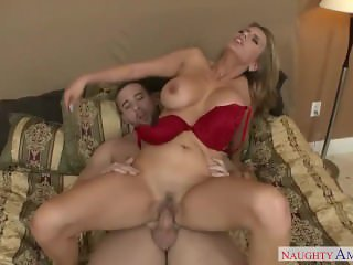 Step Mom Mia Ryder Cant Comming Out