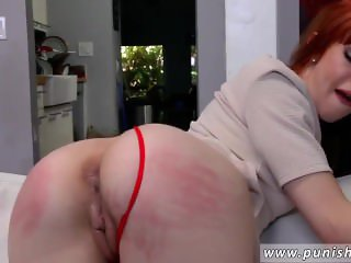 Gorgeous gives a blowjob Permission To Cum