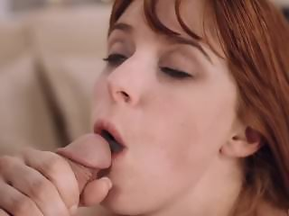 Big Tits And Cumshot From Penny Pax