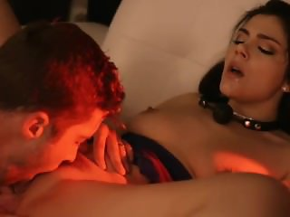 Hardcore Fuck From Hot Valentina Nappi