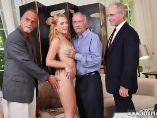 My daddy cums in ally's daughter Frannkie
