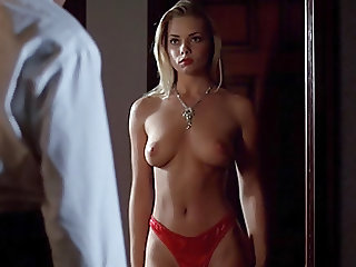 Jaime Pressly Nude Boobs And Sex In Poison Ivy Movie.mp4