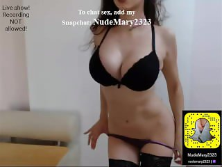 Canada sex add Snapchat: NudeMary2323