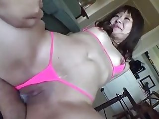 VeryCute Girl SEX 20