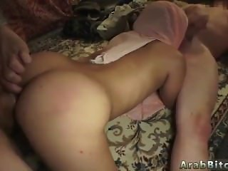 playfellow's step sister gives brother