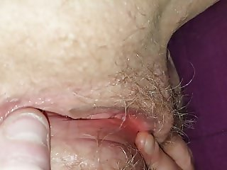 Doggy and Cumshot over Sophia's ass