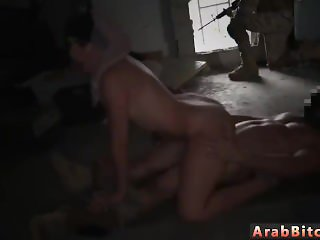 Pussy to facial compilation threesome