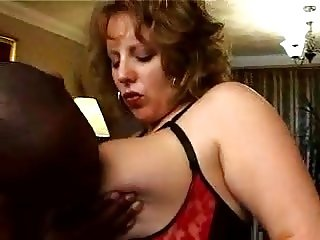 hot wife with nice big tits