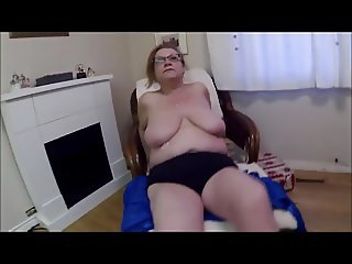 Stepmom - mature