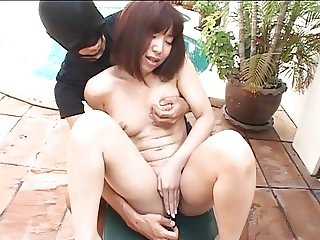japanese softcore 5-3