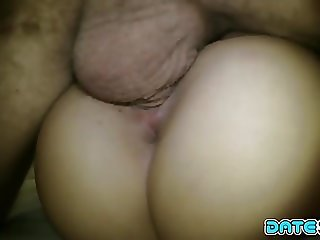 Hot Instagram Babe I Hooked Up With And Fucked On Video