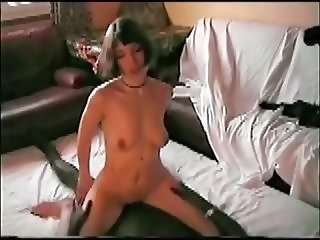 Amateur hotwives shared cuckold filming compilation 4