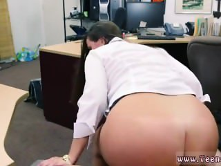 Wicked ass hot big tit wife gangbang It was