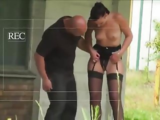 French whores 2