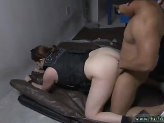 Rich milf fucking like a bitch and thick