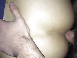 Anal with girlfriends mum