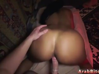 Arab mom fuck first time Afgan whorehouses