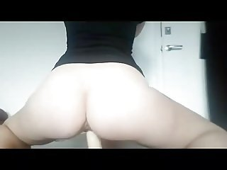 Toy And Dildo Compilation 15