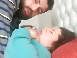 turkish bbw teen fuck