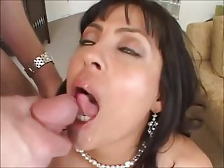 super sexy swallow 27