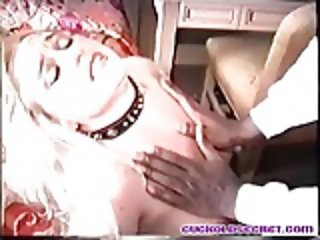 Cuckold Sissy Secrets Selling your wife to BBC thugs fantacy