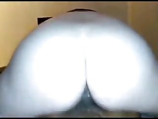 Emo girl suck and fuck with bbc