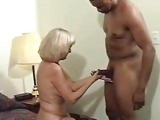 Squirt for that Black Cock 3