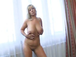 Fridus - Interracial Mature