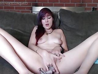 ULTIMATE TEEN MASTURBATION ORGASM COMPILATION HD 2018 #5