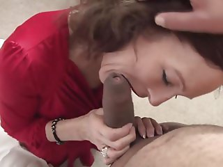 India 55 year Old Mature