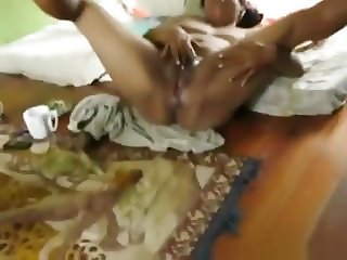 Black mature aunty cum inside (by Edquiss)