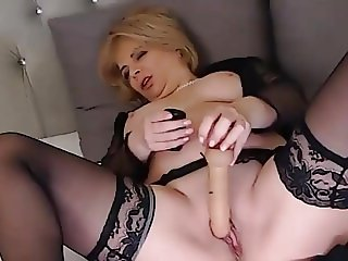Mature sex in cam