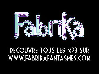 FabriKaBranleur - French Dirty Talk 3