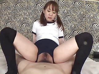 Japanese Amateur Girl Friend