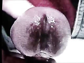 Several Close-Up Cum Shots!!