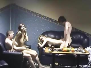 homemade teen prostitutes hidden camera fucked missionary