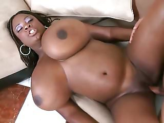 Busty Mianna fuck with Pool Boy