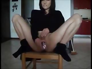 Squirt77